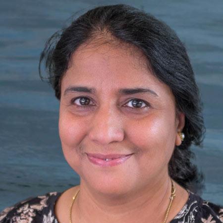 Dr Piksi Singh - Genaeocological Oncologist
